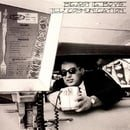 Ill Communication