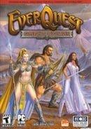 EverQuest: Omens of War (Expansion)