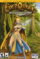 EverQuest: Dragons of Norrath (Expansion)