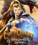 EverQuest: The Serpent's Spine (Expansion)