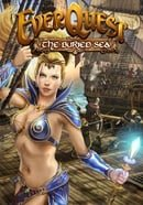 EverQuest: The Buried Sea (Expansion)