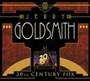 Jerry Goldsmith at 20th Century Fox