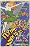 Flying Down to Rio (1933)