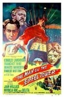 The Man on the Eiffel Tower (1950)