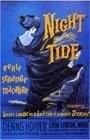 Night Tide (1961)