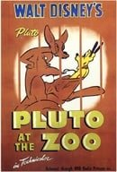 Pluto at the Zoo