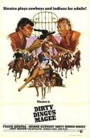 Dirty Dingus Magee                                  (1970)