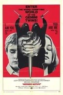 Goodbye Gemini                                  (1970)