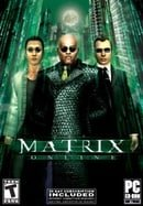 The Matrix: Online