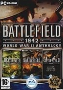 Battlefield 1942: World War II Anthology