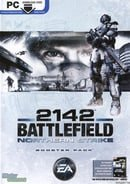 Battlefield 2142: Northern Strike (Booster Pack)