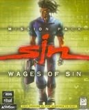 SiN: Wages of Sin (Mission Pack)