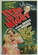 Eyes in the Night (1942)