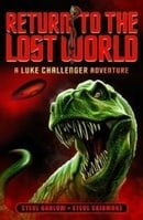 Return to the Lost World (1992)