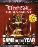 Unreal Tournament: GotY Edition