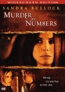 Murder by Numbers (Widescreen Edition)