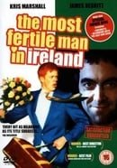 The Most Fertile Man in Ireland