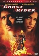 Ghost Rider (Widescreen Edition)