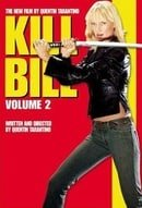 Kill Bill: Volume Two