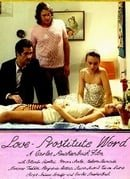 Love,Prostitute Word