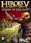 Heroes of Might and Magic V: Tribes of the East (Expansion)