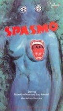 Spasmo