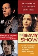The Jimmy Show                                  (2001)