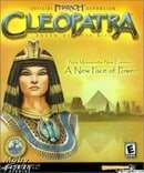 Cleopatra: Queen of the Nile (Pharaoh Expansion)