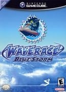Wave Race: BlueStorm