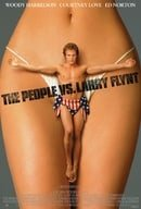 The People vs. Larry Flynt (1996)