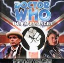 The Fearmonger (Doctor Who)