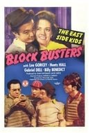 Block Busters