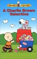 A Charlie Brown Valentine                                  (2002)