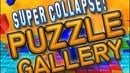 Super Collapse Puzzle Gallery