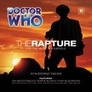 The Rapture (Doctor Who)
