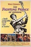 The Fighting Prince of Donegal                                  (1966)