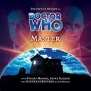 Master (Doctor Who)