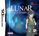 Lunar: Genesis (aka Dragon Song) (EU)