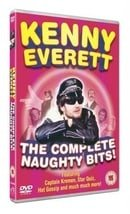 The Kenny Everett Video Show                                  (1978-1981)