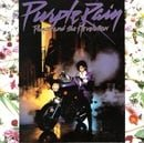 Music From Purple Rain