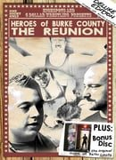 5 Dollar Wrestling Presents: Heroes of Burke County - The Reunion