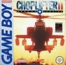 Choplifter II: Rescue Survive