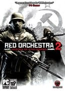 Red Orchestra 2: Heroes of Stalingrad Digital Deluxe Edition