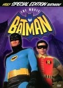 Batman: The Movie