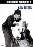 City Lights: The Chaplin Collection (Two-Disc Special Edition)