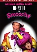 Death to Smoochy (Widescreen Edition)