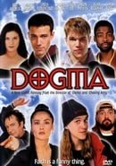 Jay and Silent Bob 4: Dogma