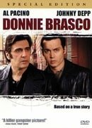 Donnie Brasco (Special Edition)