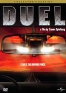 Duel (Special Edition)