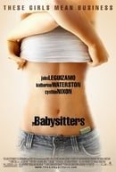 The Babysitters                                  (2007)